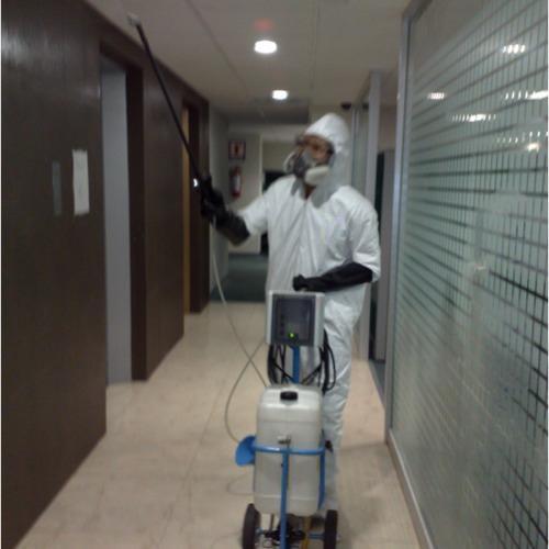 Desinfecciones-Mexcop-Ingenieria-y-Proyectos_2