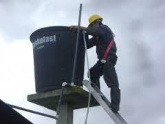 limpieza-tanques-de-agua-certificados-habilitaciones-gcba-747001-MLA20266704847_032015-O