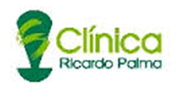 clinica-ricardo-palma