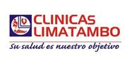 clinicas-limatambo