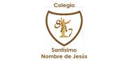 colegio-santisimo