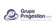 grupo-progestion