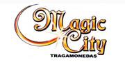 magic-city
